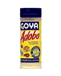 Adobo 226g (Without Pepper)