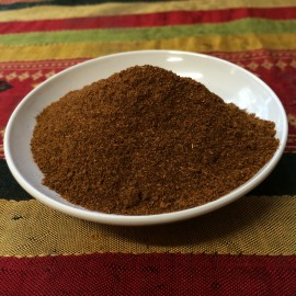 Chilli Chipotle Powder 100g