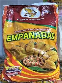 Empanadas Flour Mix 1Kg