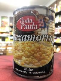 Mazamorra 567g