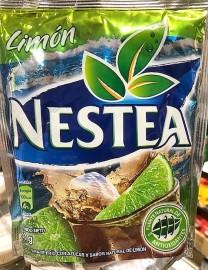 Nestea Lemon 450g
