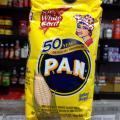 P.A.N. 100% White Corn 1Kg (Masa Harina)