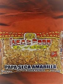 Papa Seca Amarilla 425g