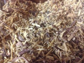 Licorice Root Cut 50g
