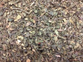 Nettle Loose Leave Tea 50g